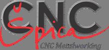 CNC ŠPICA